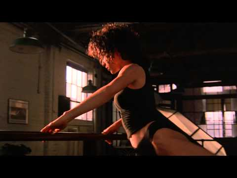 Flashdance Maniac HD 1080