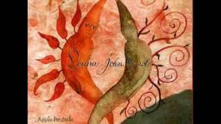 Louisa John Krol  -  Bich Wandeing