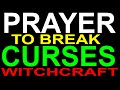 5-IN-1 SPIRITUAL WARFARE & CLEANSING PRAYERS by Brother Carlos. Be a Vigilant Christian