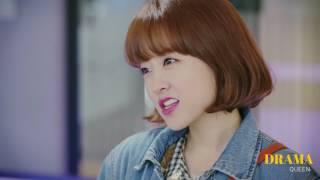 Tu Cheez Badi Hai Mast | Machine | Strong Woman Do Bong Soon FMV | Hindi Song Korean Mix