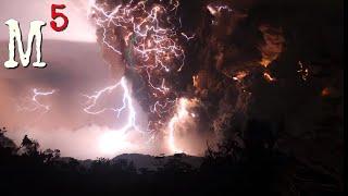 5 Natural Phenomena Science Can't Explain