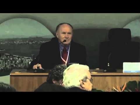3rd. Global Conference Business Cycles - Edward C Prescott