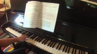 Bobby Shaftoe The Classic Piano Course book 1 by Carol Barratt