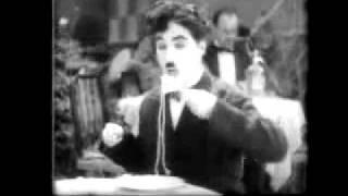 City Lights (1931) (HD Trailer)
