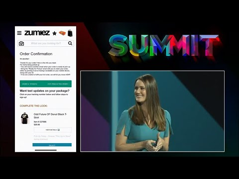 How Zumiez is Winning With Personalization and Experience-Driven Commerce thumbnail