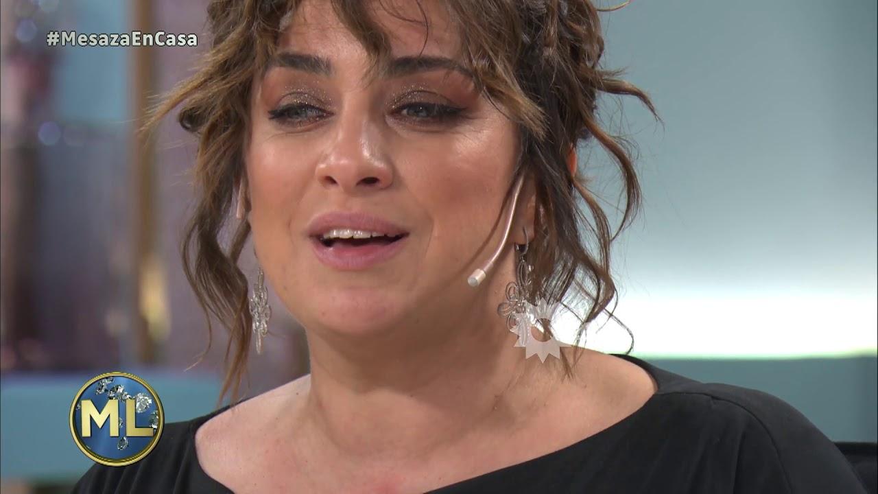 María Julia Oliván habló de la falta de protocolos para niños con necesidades y cuidados especiales