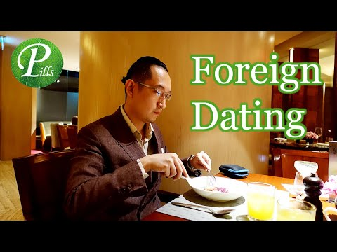 international cupid dating and marriage