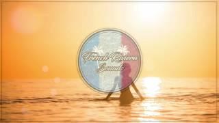 Video Martin Solveig - Places ft. Ina Wroldsen (Icarus remix) - French Riviera download MP3, 3GP, MP4, WEBM, AVI, FLV Januari 2018