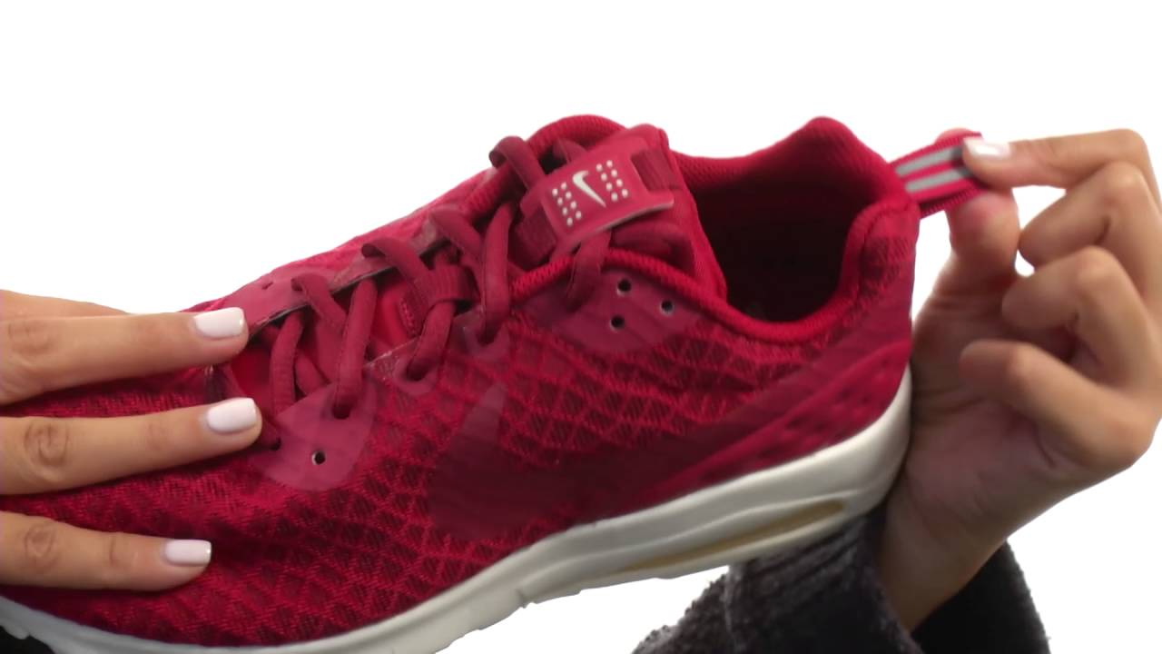 innovative design 03826 ab685 Nike Air Max Motion LW SE SKU 8709442