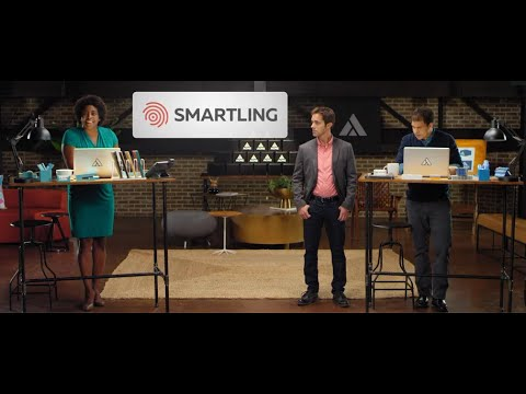 Smartling - Any Language. All Cultures. Every Market.