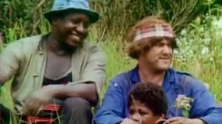 Os Trapalhões – Os Vagabundos Trapalhões - 1982