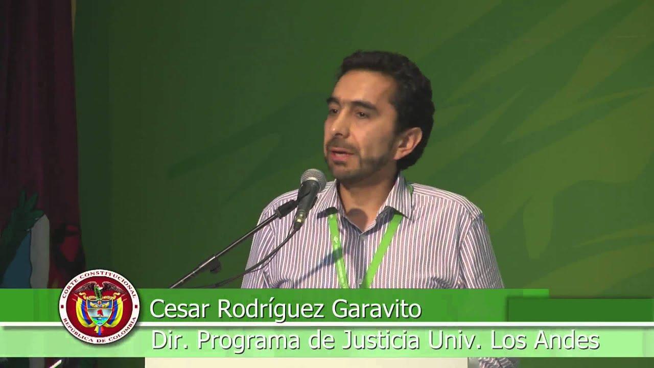 CESAR RODRIGUEZ GARAVITO PDF DOWNLOAD