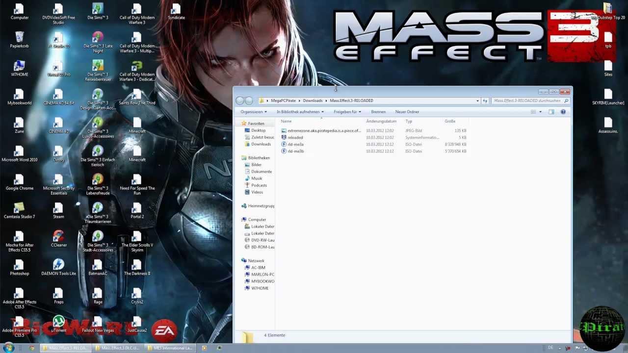 mass effect 3 dlc unlocker