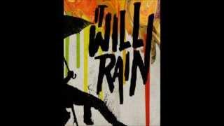 Baixar Bruno Mars - It Will Rain (The Twilight Saga: Breaking Dawn, Pt. 1 (Deluxe Version)