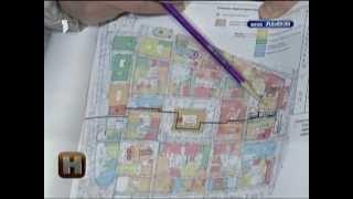 У Львові мріють відкрити для туристів підземелля(, 2013-01-28T19:04:09.000Z)