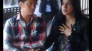 Ini Penyebab Perceraian Fairuz A Rafiq Galih Ginanjar
