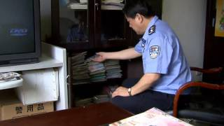 China's porn police get busier
