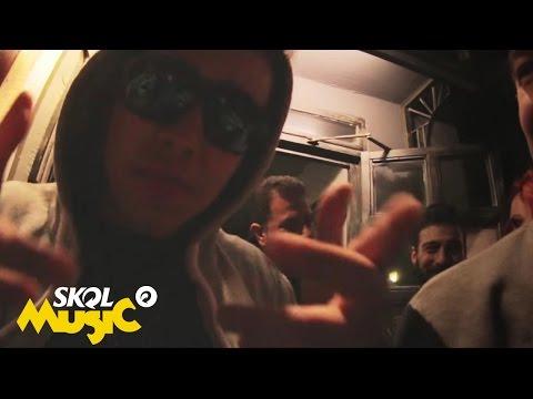 Tropkillaz - Figure 8 (Feat. The Kemist) (VIP Remix)
