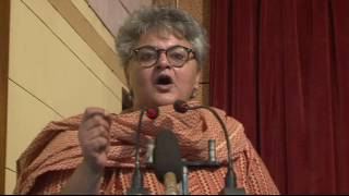 Resisting Curbs on Freedom of Association and Protest : Ayesha Kidwai