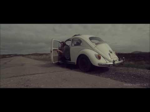 Maya Matlin/Olivia Scriven - Last Exit Music Video