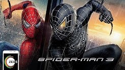 Spider-Man 3 Full Movie | Tobey Maguire | Now Streaming On ZEE5