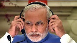 On Mann Ki Baat, PM Modi Talks Of Rio, Rakshabandhan And More