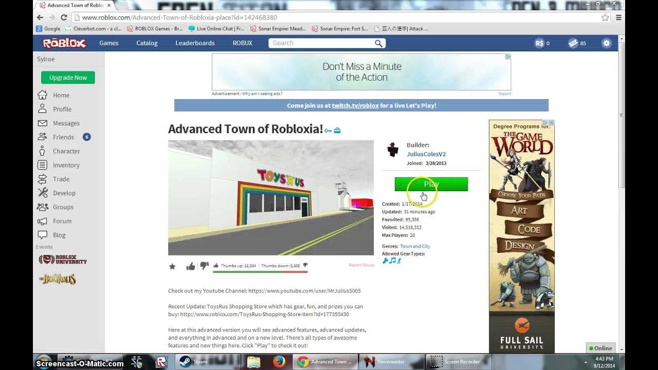 Roblox Speed Exploit W Cheat Engine Youtube