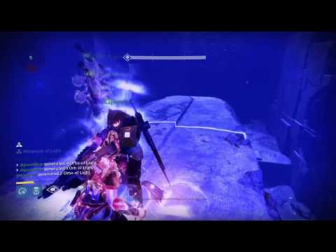 Destiny Stupidity Compilation