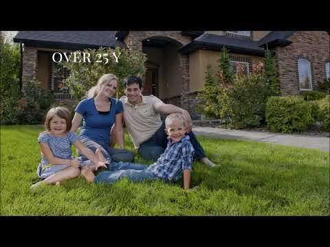 Life Insurance & Retirement Advisor in Columbia, South Carolina