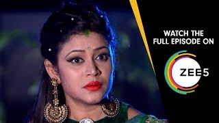 To Pain Mu - Odia Serial - Episode 61 - May 07, 2018 - Sarthak Tv Show - Best Scene