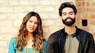 New Punjabi movie 2020 | Sargun mehta and Ammy virk new punjabi movie | Punjabi movies