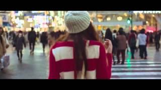 Vô Hậu - Chánh Mạnh ( Cover Song )