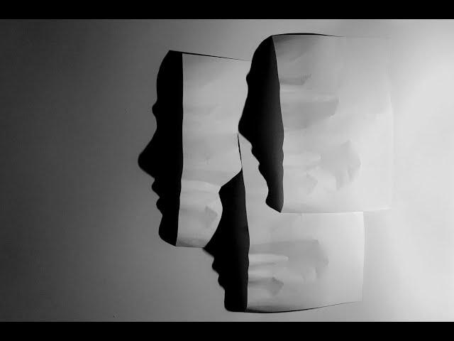 Photomania - Ce poţi fotografia în izolare.