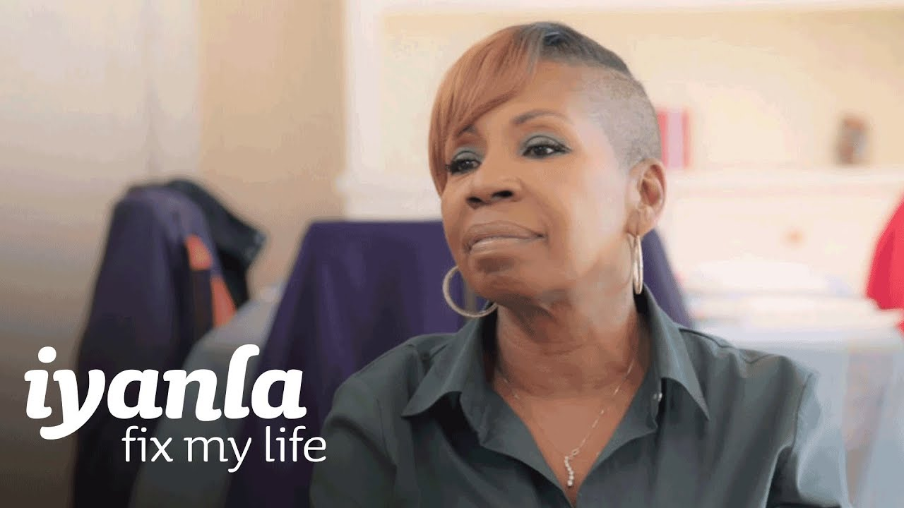 My Watch Iyanla Life Vanzant Online Fix
