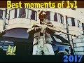 GTA 5 Best Moments Of 1v1 mp3