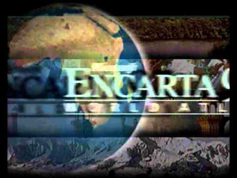 Microsofts encarta 97 world atlas intro atlas mundial encarta microsofts encarta 97 world atlas intro atlas mundial encarta 97 de microsoft intro gumiabroncs Image collections