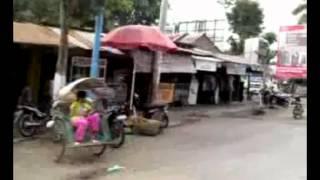 Download Video Kota Santri _By Anang Hermansyah (Ambulu-Jember) MP3 3GP MP4