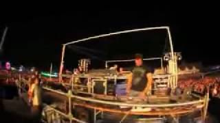 vidmo org Dj Tiesto   Maximal Crazy Official Video  29631 21