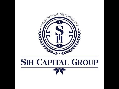 SIH Core Income 1 LLC Investor Presentation