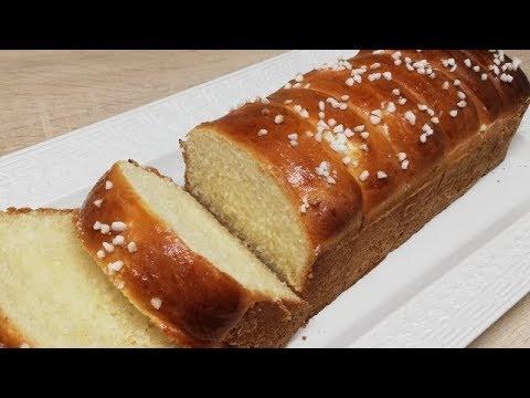 brioche-trÈs-trÈs-moelleuse-et-facile-(-cuisine-rabinette-)