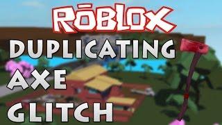 Gaming Addictionz - ViYoutube com