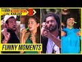 Khatron Ke Khiladi 8 MASTI Behind The Scenes | Hina Khan, Rithvik Dhanjani, Ravi Dubey