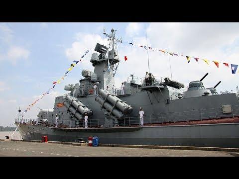"""Nga đánh giá cao """"lá chắn tên lửa"""