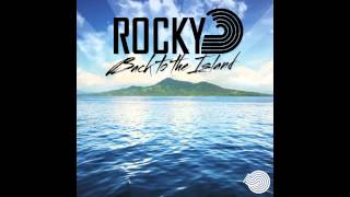 Rocky - Back To The Island