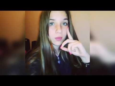 Agustina Padilla   Tu No Vive Asi   Arcangel x Bad Bunny