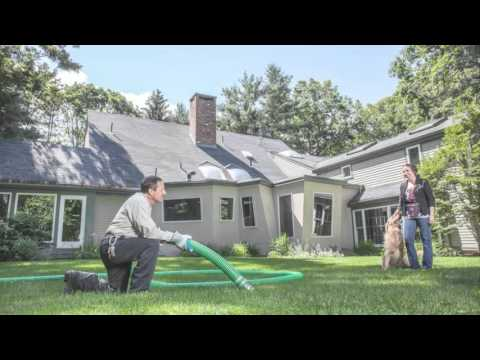 Septic Cleaning Companies in Maximo