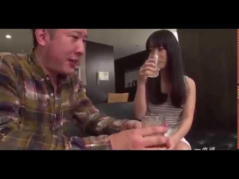 [Phim Tâm lý tình cảm 18+] Em hàng xóm Xinh đẹp Dễ Thương