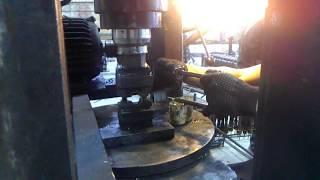 видео Миканитовые пластины в производстве промышленных нагревателей Электронагрев.