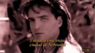 Richard Marx - Hazard (subtitulos esplañol)
