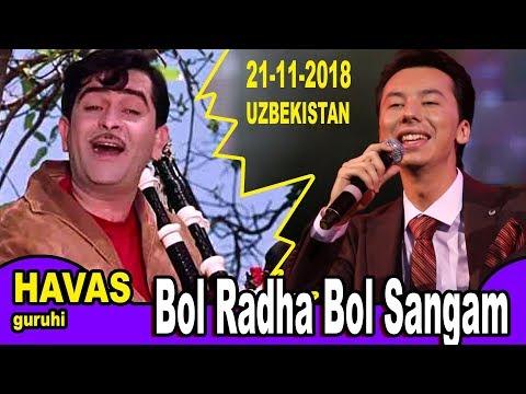 bol-radha-bol-sangam/havas-guruhi/concert-21.11.2018.